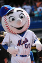 Mr. Met Stock Photos