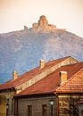Mtskheta Royalty Free Stock Image