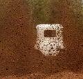 Mud Bog Dirt Truck Royalty Free Stock Photo