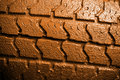 Muddy Tire Stock Images