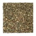Mugwort Leaf Herb