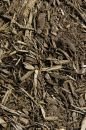Mulch Royalty Free Stock Photos