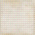 Mulitcolored shabby spotted christmas background multicolored paper Stock Photo