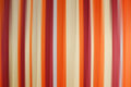Multi color lampshade background colored with motion blur Royalty Free Stock Photography