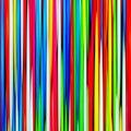 Multicolor Lines