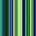 Multicolored streaks Stock Photo