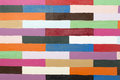 Multicolored texture Royalty Free Stock Photo