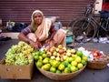Mumbai, India Royalty Free Stock Image