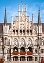 Munich Royalty Free Stock Image