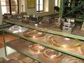 Mincovňa, múzeum
