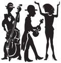 Music, musicians