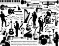 Hudobné prvky