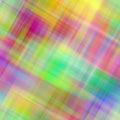 τετράγωνα προτύπων θαμπάδω&n Στοκ Εικόνα