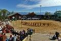 Nagaland Festival Royalty Free Stock Photo