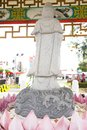 Nakhon sawan festival,lamp,hanging lamp,king lght ,Chinese New Year, Chinese New Year activities, dragon,dragon dance , The Chines