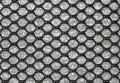 Nanotechnology texture Royalty Free Stock Photography