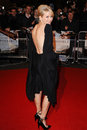 Naomi Watts Royalty Free Stock Photo