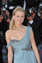 Naomi Watts Royalty Free Stock Photo
