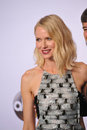 Naomi watts los angeles ca february at the th annual academy awards at the dolby theatre hollywood Royalty Free Stock Images