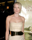 Naomi watts los angeles premiere painted veil arclight theater los angeles ca december Stock Photos