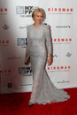 Naomi watts new york oct actress attends the closing night gala presentation of birdman or the unexpected virtue of ignorance at Stock Images