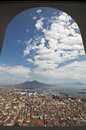Naples Stock Photography