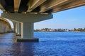 Naples Florida Marco Island Br...