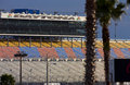 NASCAR:  February 5 Daytona 500 Stock Image