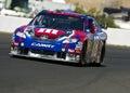 NASCAR:  June 20 Toyota/Save Mart 350 Stock Photos