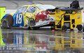 NASCAR:  March 28 Goody's Fast Pain Relief 500 Royalty Free Stock Photos