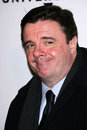 Nathan lane premiere producers ziefeld theatre new york ny Royalty Free Stock Image
