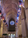 National Cathedral Sanctuary
