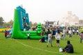National Sports Day, MIA Park, Doha, Qatar