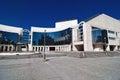 Národné divadlo v Bratislave