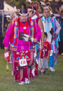 Native american barona california aug men takes part at the barona rd annual barona powwow in california on august pow wow is Royalty Free Stock Photography