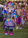Native american barona california aug men takes part at the barona rd annual barona powwow in california on august pow wow is Stock Photo