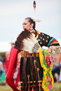 Native American Indian Royalty Free Stock Images