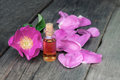 Natural aroma rose essence