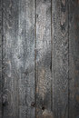 Natural Dark Wooden background. Old dirty wood tables Royalty Free Stock Photo