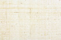 natural hemp fibre texture for the background, sackcloth Royalty Free Stock Photo