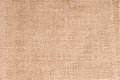 Natural linen texture Royalty Free Stock Image