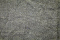 Natural linen texture or background Royalty Free Stock Image