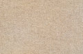Natural linen texture for the background Stock Photography