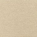 Natural linen texture for the background light Royalty Free Stock Photography