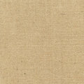 Natural linen texture for the background light Royalty Free Stock Photo