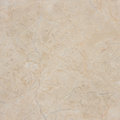 Natural marble gorgeous beige with pattern Royalty Free Stock Photography