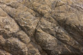 The natural rocks  texture background Royalty Free Stock Photography