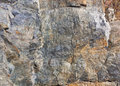 Natural stone texture Stock Photos