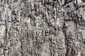 Natural stone texture or background Stock Photography