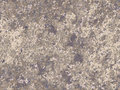 Natural stone texture, imitation stone, granite, rock